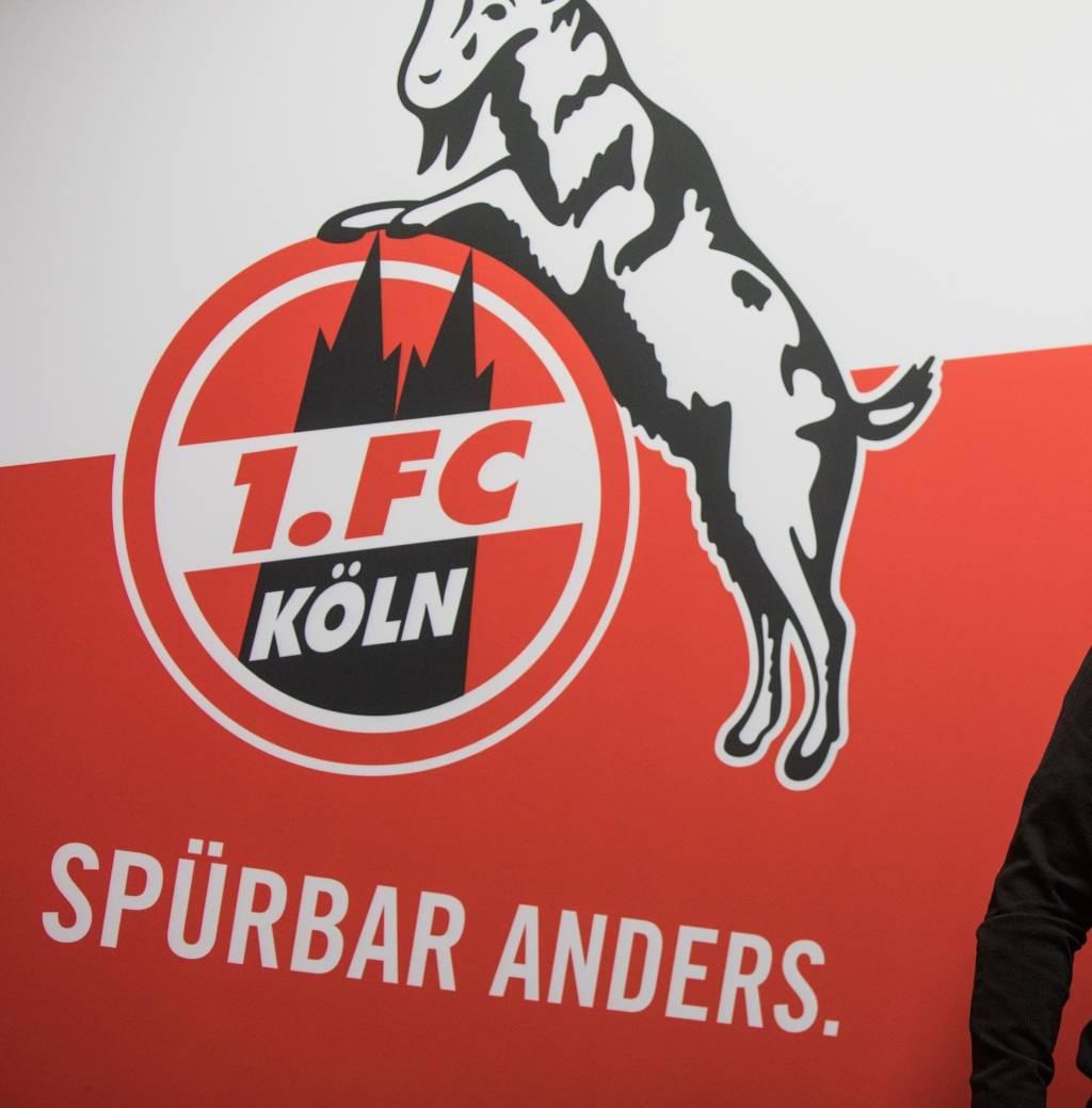 Neues Vom 1.Fc Köln