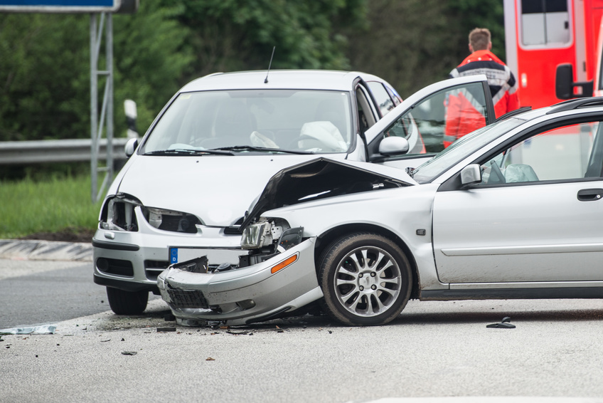 Polizeibericht Kreuzau