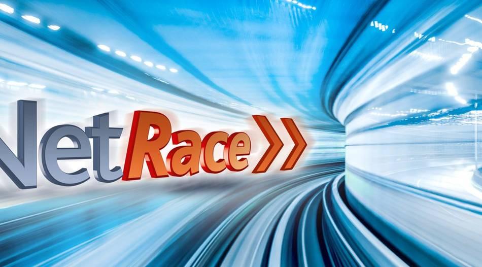 Aachen: Auf zum Netrace Nummer 11: Schülerwettbewerb startet wieder