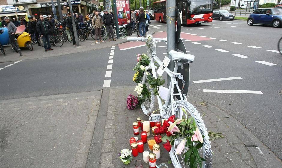 Unfall In Aachen Heute