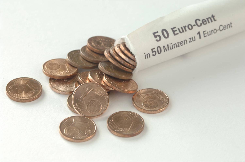 geldautomat italien gebühren sparkasse