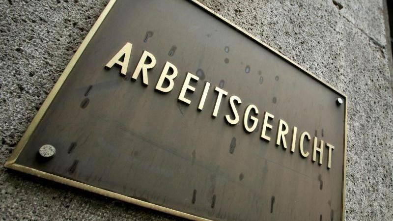 Freie Tage Berlin