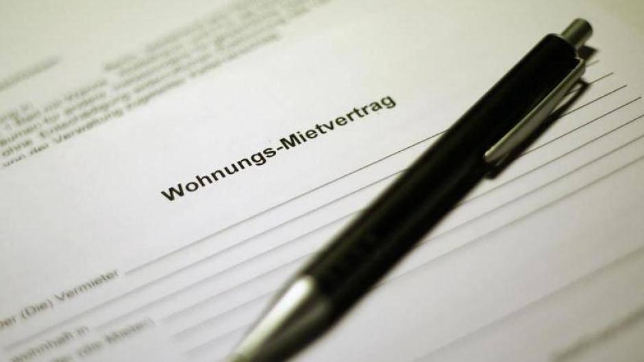 Karlsruhe Kündigung Nach Zahlungsverzug Vereinbarte Miete Ist