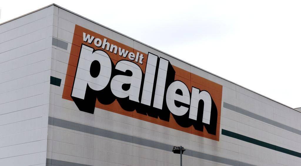Würselen/Würzburg: Pallen-Übernahme kostet Arbeitsplätze