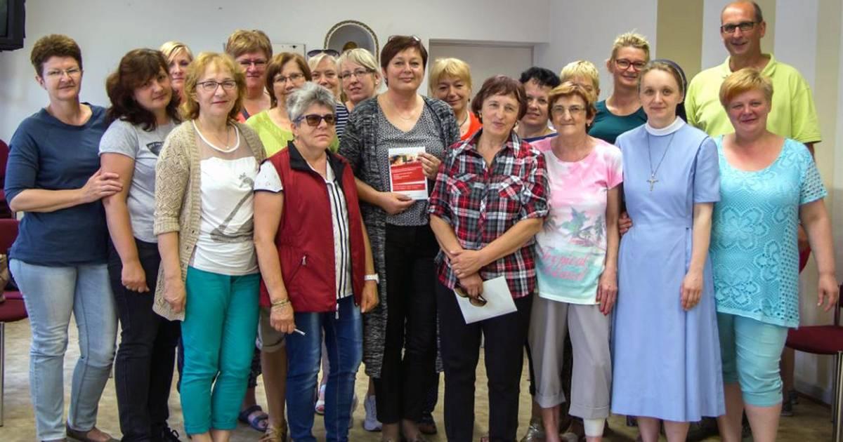 Frauen kennenlernen im kreis heinsberg