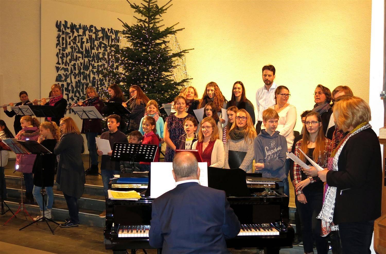 Weihnachtslieder Zum Mitsingen.Würselen Interaktives Konzert Weihnachtslieder Zum Mitsingen