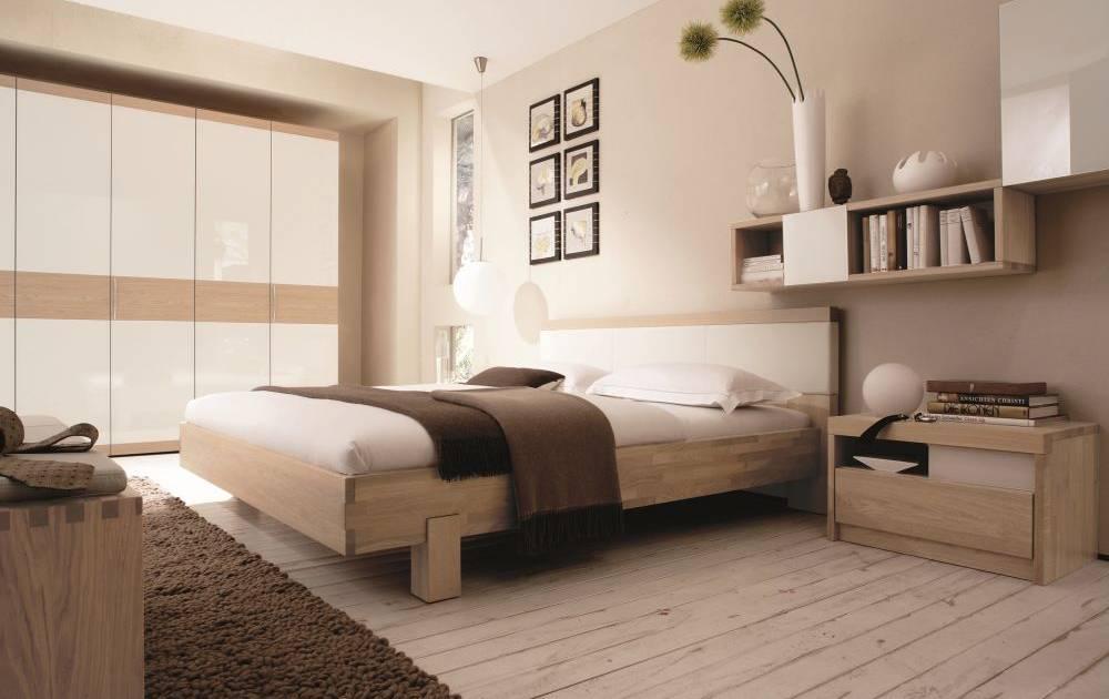 Essen Bitte Abstand Halten Einrichtungstipps Furs Schlafzimmer