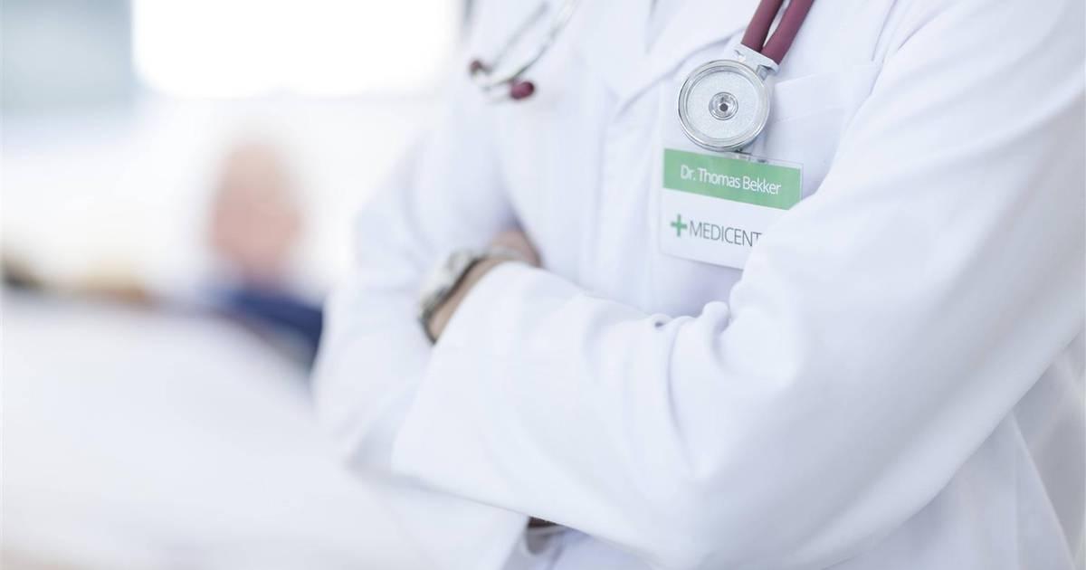 kumulative dissertation medizin köln