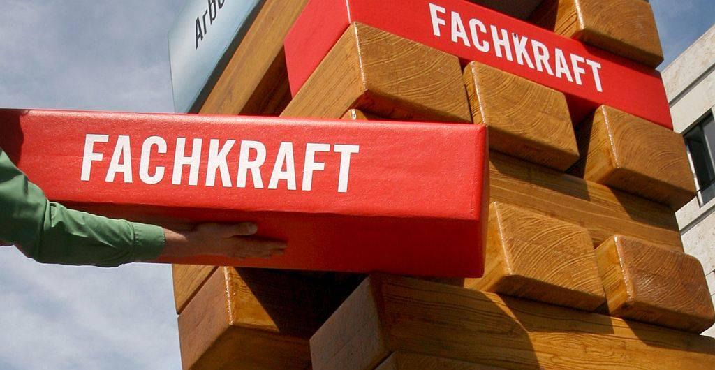 Was Unternehmen In Frankfurt