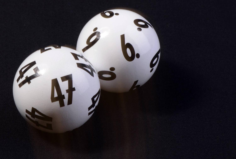 spielbank berlin einsatz casino