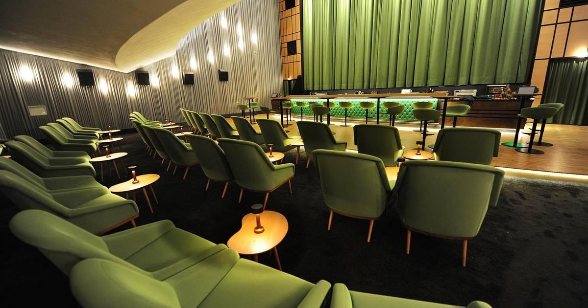 Kino Capitol Aachen