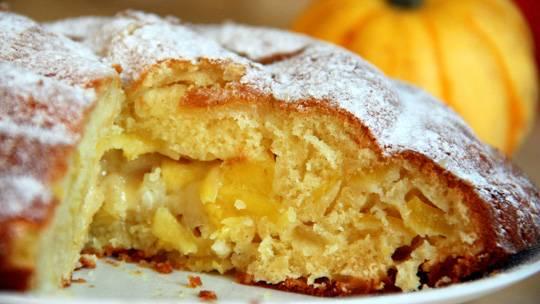 Bonn Kuchen Unbedingt In Einem Zug Fertigbacken