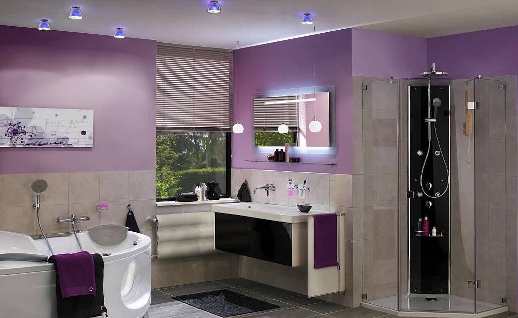 frankfurtmain es werde licht so wird das badezimmer