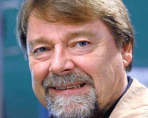 Jürgen Von Der Lippe Berlin