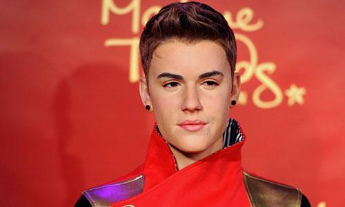 London: Will Justin Bieber in 4,5 Millionen Euro Villa ziehen?