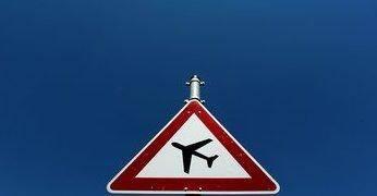 Köln Bonn Nachtflugverbot
