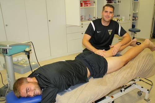 physiotherapie stolberg