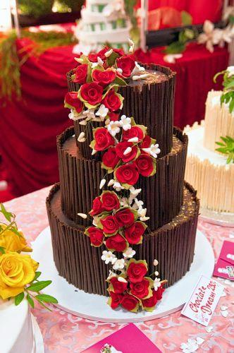 Monchengladbach Hochzeitstorte Vier Wochen Vorher Bestellen Gesprach