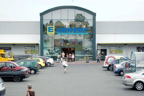 Bildergebnis für fotos vom edeka markt cevik prämienstraße stolberg-münsterbusch