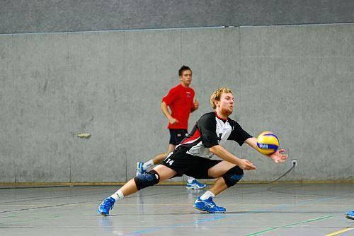 Fabian Kohls