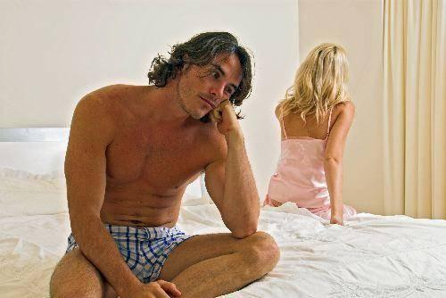 Sex schmerzen seite beim rechte Schmerzen im