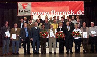 04b6355abaa207 Heinsberg   Florack auch im nächsten Jahr auf Erfolgskurs
