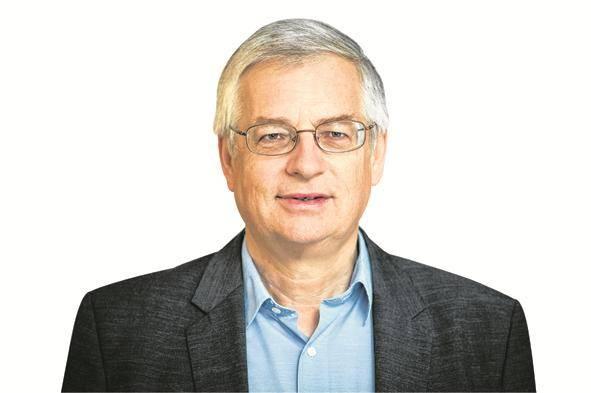 Gregor Mayntz
