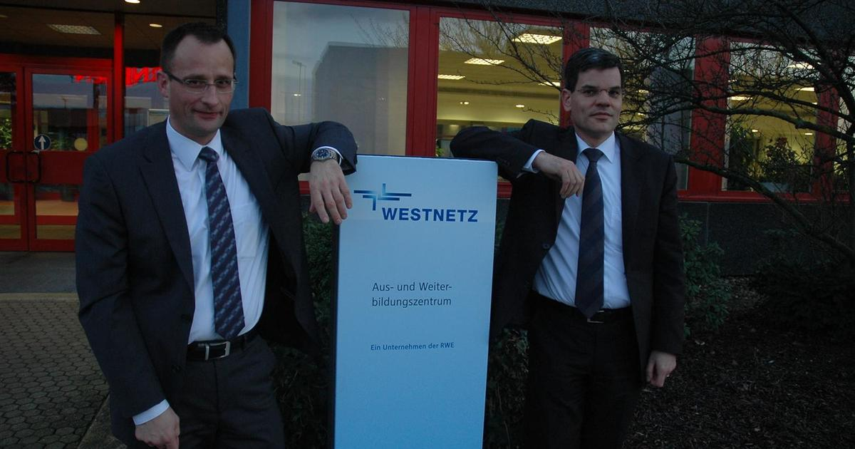 westnetz mitarbeiter angebote