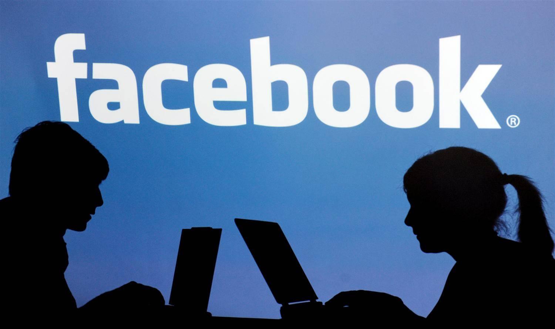 Düren Facebook Als Visitenkarte Parteien Und Jugendliche