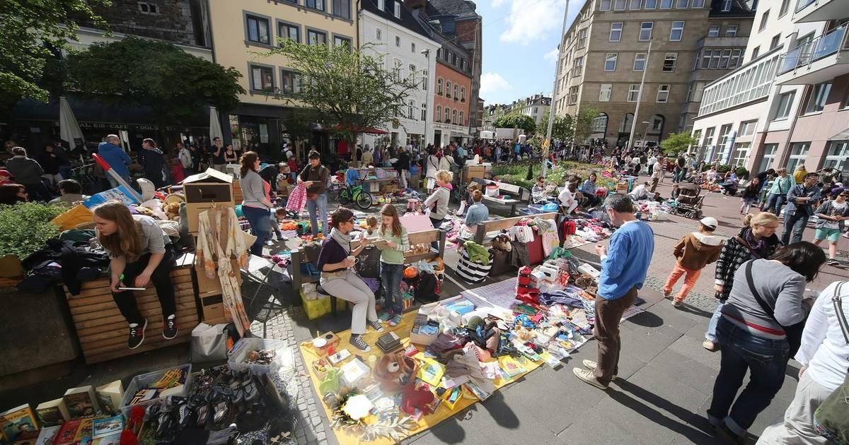 Open Air Aachen