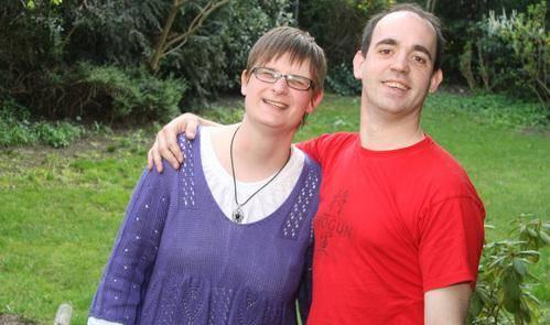 Christliche Partnersuche Mit Handicap