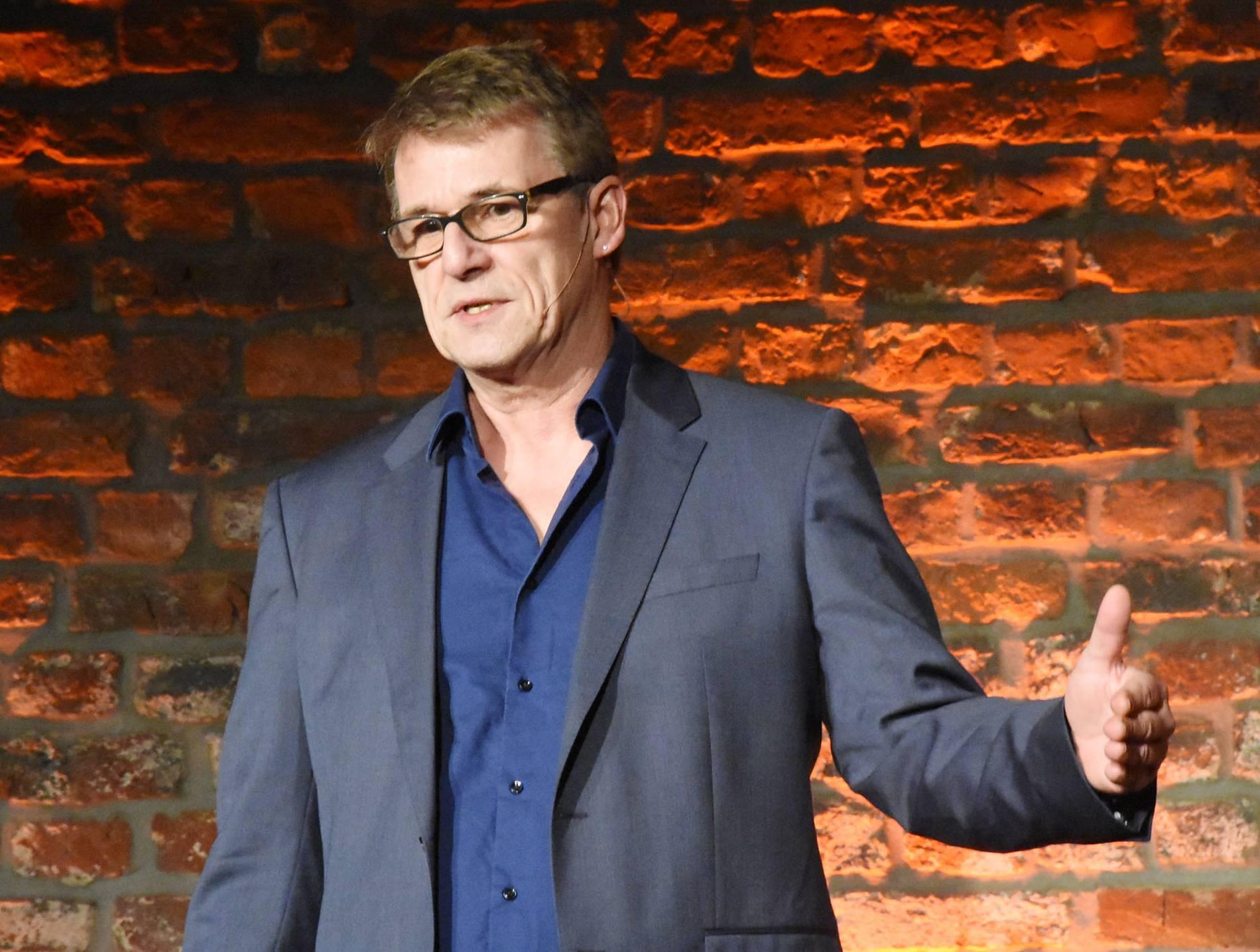Jan Peter Petersen