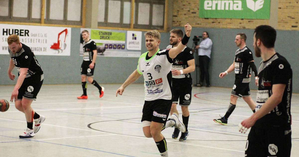 Btb Handball