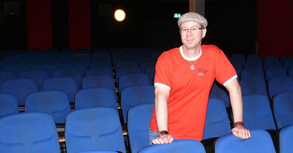 Kino Roxy Heinsberg