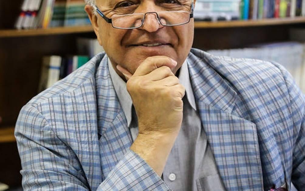 Iran Zeitung