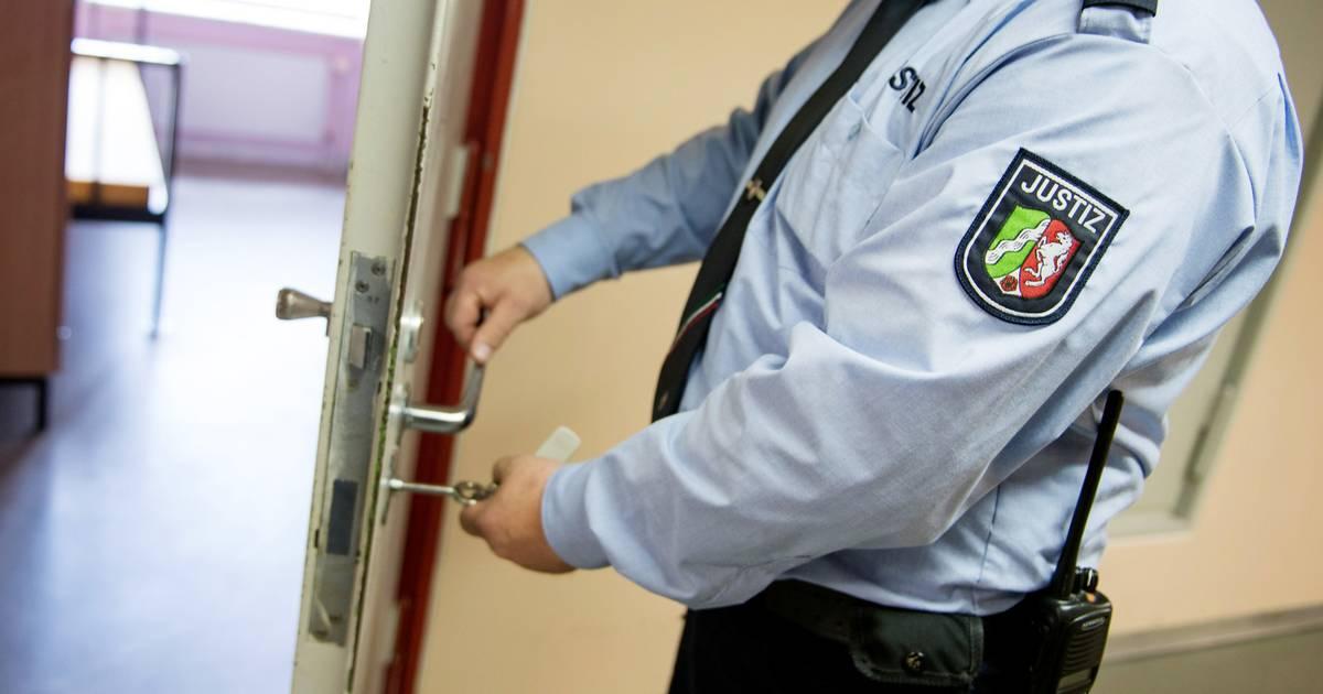 Polizeimeldung Düren