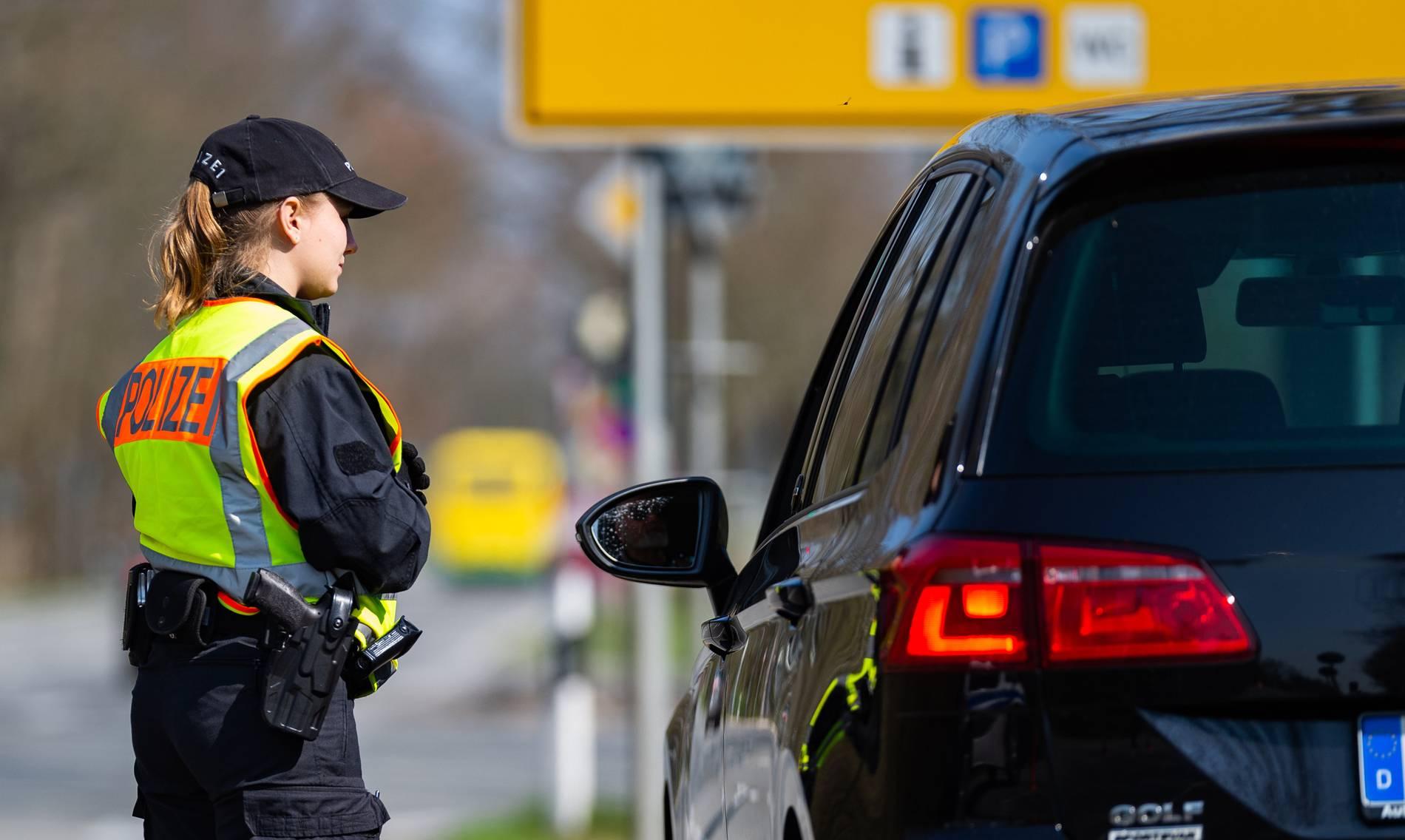 Aachen Aktuell Polizei
