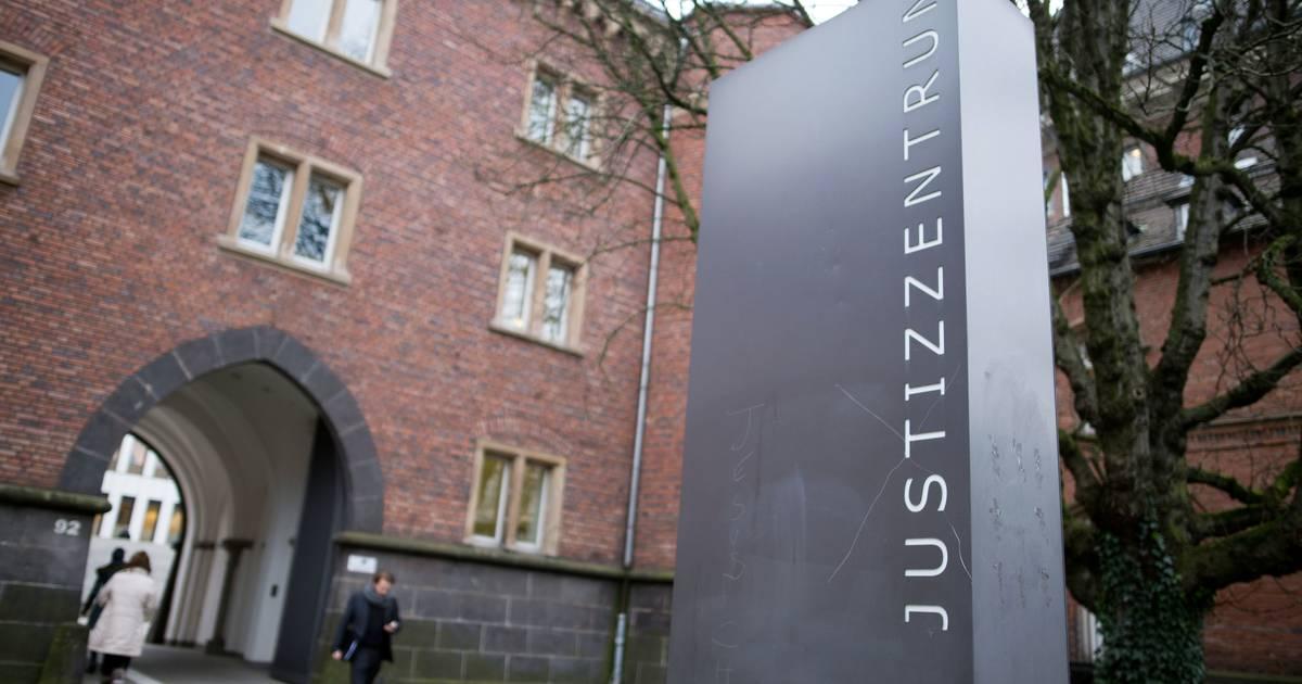 Verwaltungsgericht Aachen